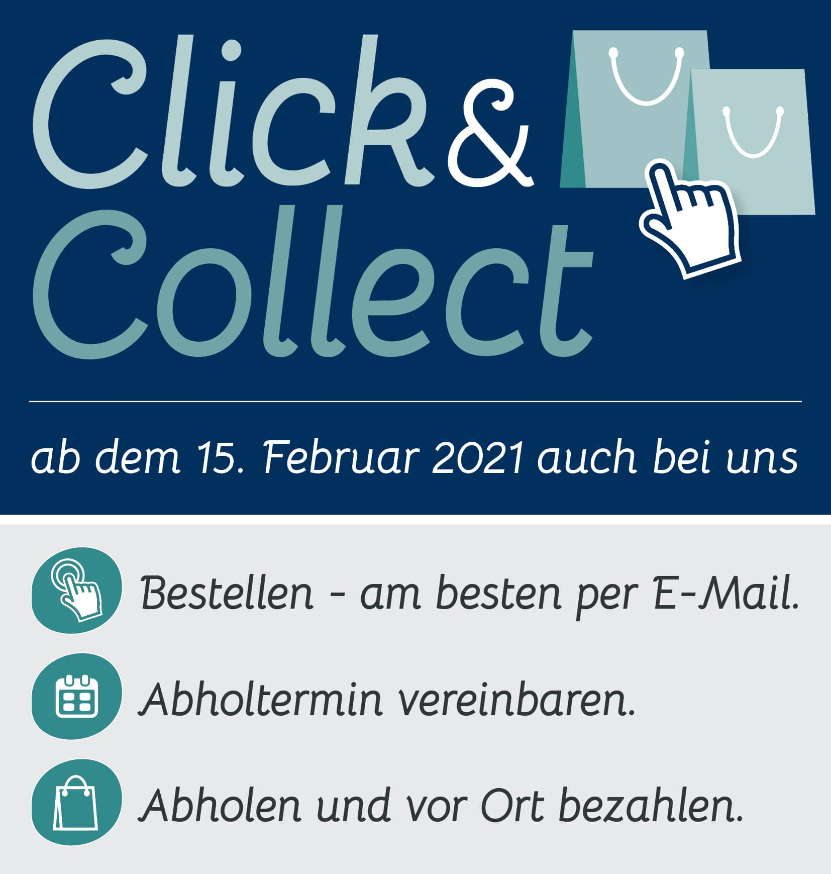 Click+Collect_webseite